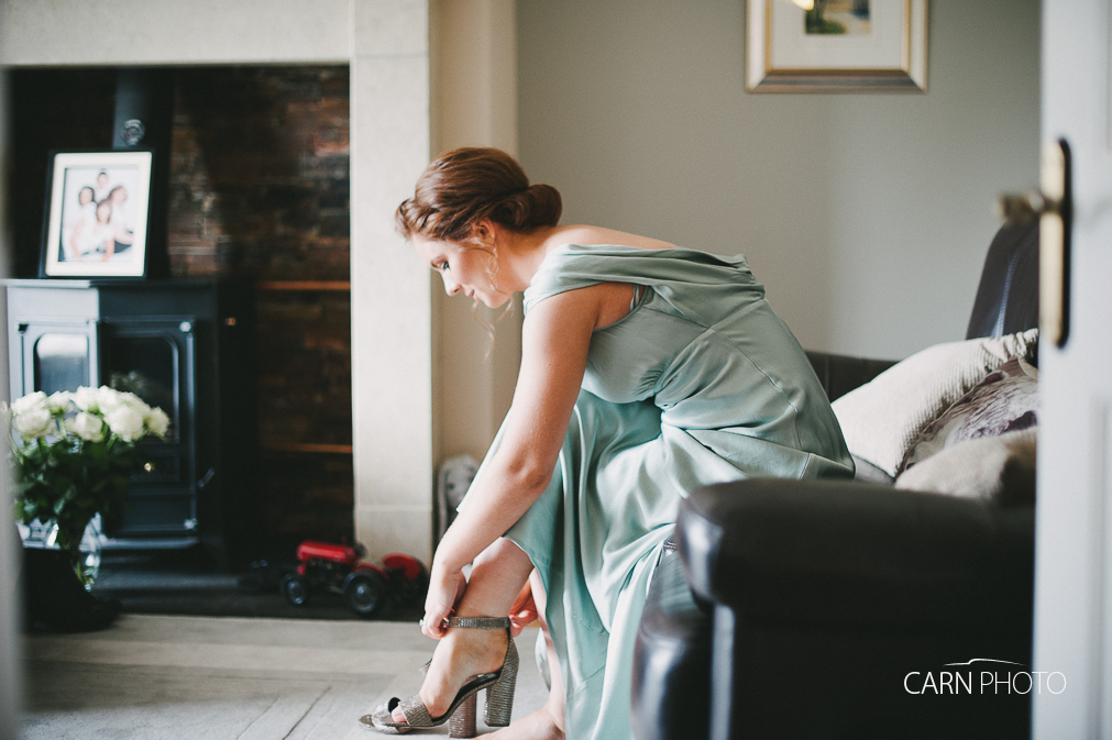 Wedding-Photographer-Northern-Ireland-An-Grianan-06.jpg