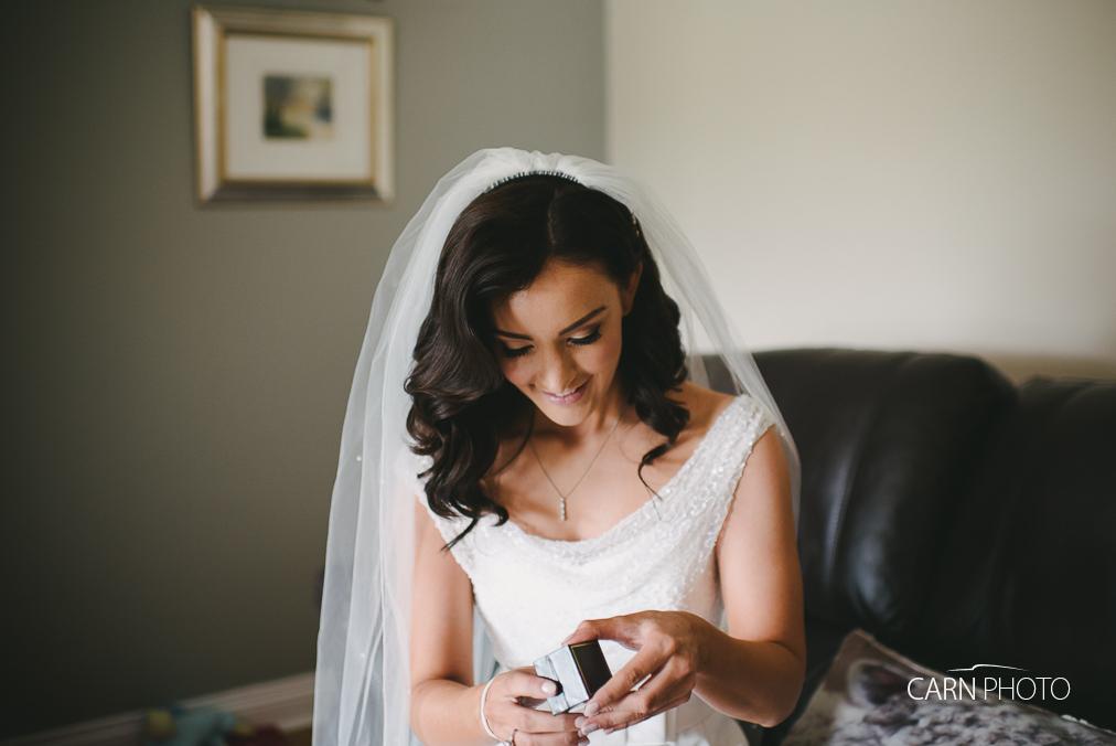 Wedding-Photographer-Northern-Ireland-An-Grianan-09.jpg