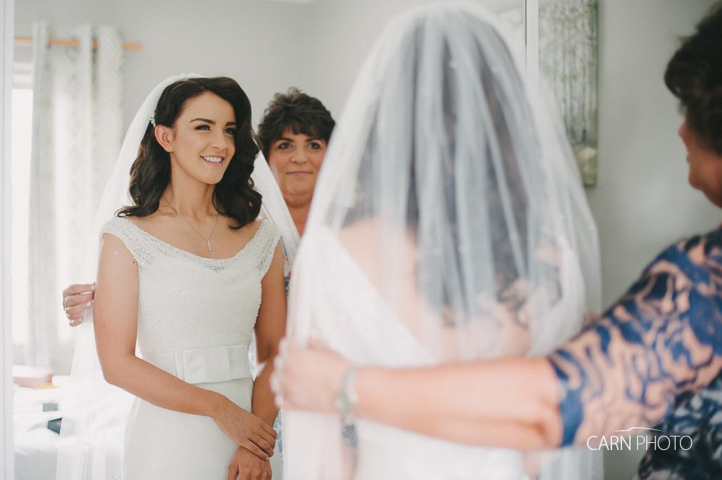 Wedding-Photographer-Northern-Ireland-An-Grianan-08.jpg