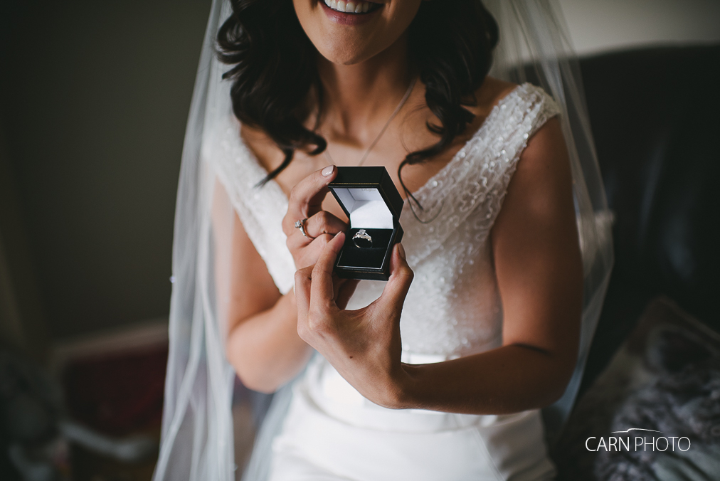 Wedding-Photographer-Northern-Ireland-An-Grianan-10.jpg