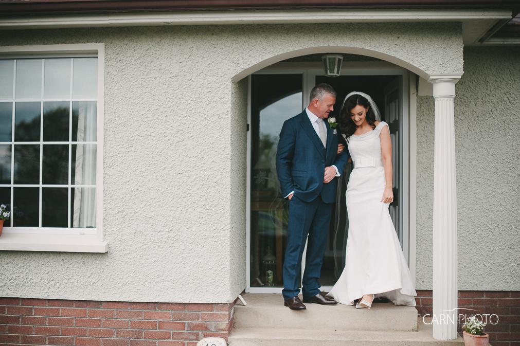 Wedding-Photographer-Northern-Ireland-An-Grianan-11.jpg