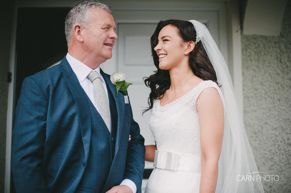 Wedding-Photographer-Northern-Ireland-An-Grianan-12.jpg