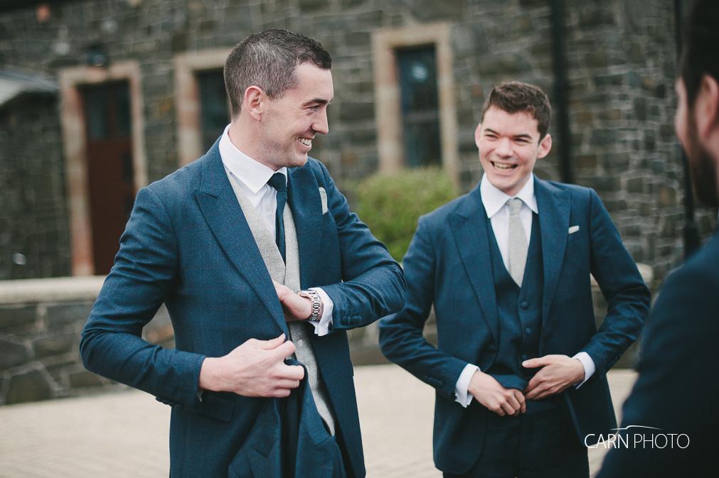 Wedding-Photographer-Northern-Ireland-An-Grianan-13.jpg