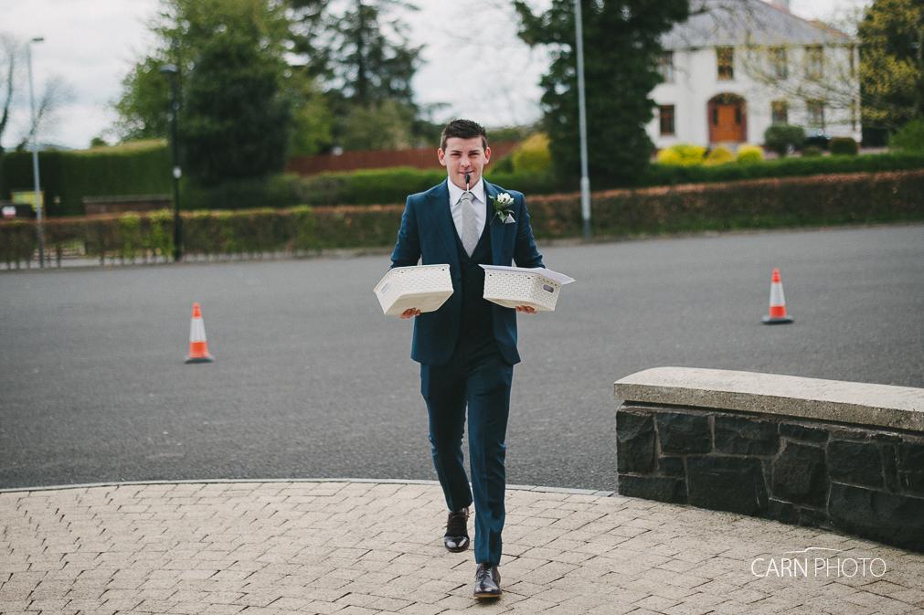 Wedding-Photographer-Northern-Ireland-An-Grianan-14.jpg