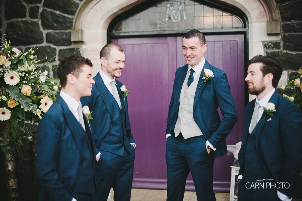 Wedding-Photographer-Northern-Ireland-An-Grianan-17.jpg