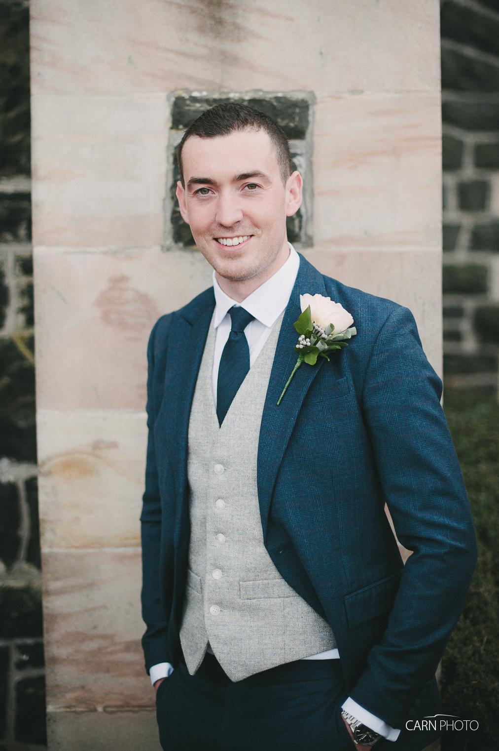 Wedding-Photographer-Northern-Ireland-An-Grianan-16.jpg