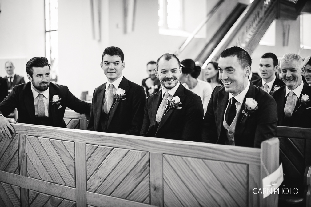 Wedding-Photographer-Northern-Ireland-An-Grianan-19.jpg