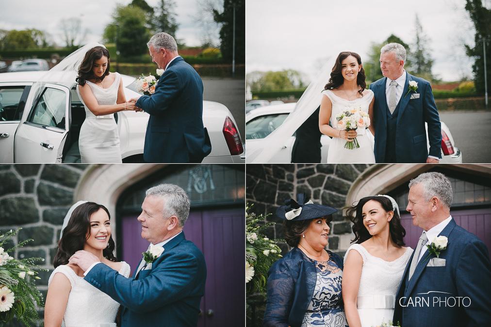 Wedding-Photographer-Northern-Ireland-An-Grianan-18.jpg