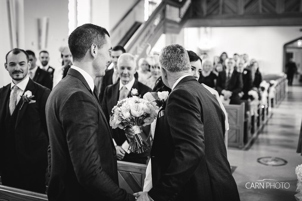 Wedding-Photographer-Northern-Ireland-An-Grianan-20.jpg