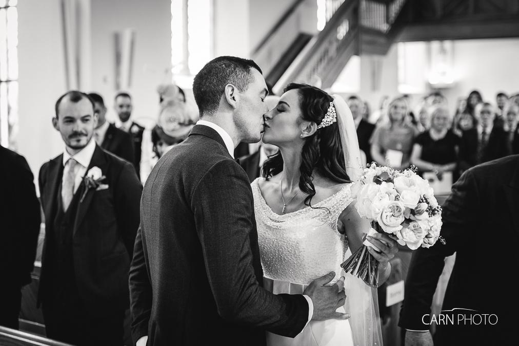 Wedding-Photographer-Northern-Ireland-An-Grianan-21.jpg