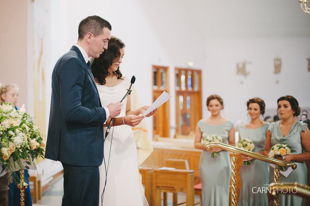 Wedding-Photographer-Northern-Ireland-An-Grianan-23.jpg