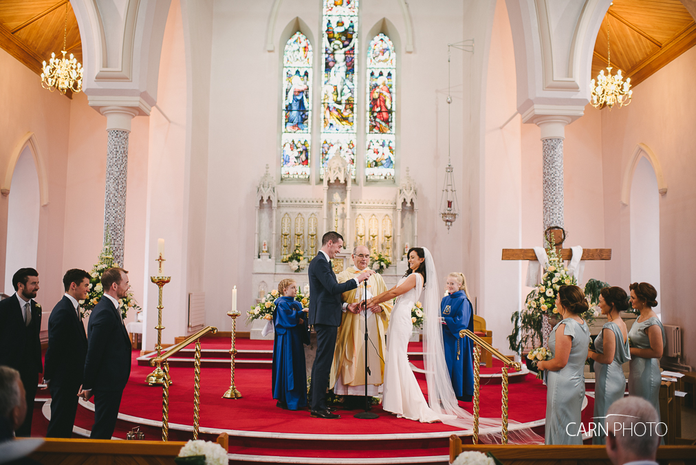 Wedding-Photographer-Northern-Ireland-An-Grianan-22.jpg