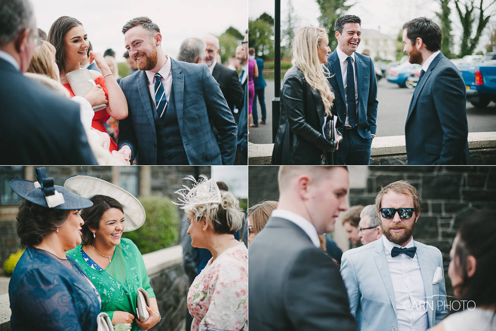 Wedding-Photographer-Northern-Ireland-An-Grianan-24.jpg