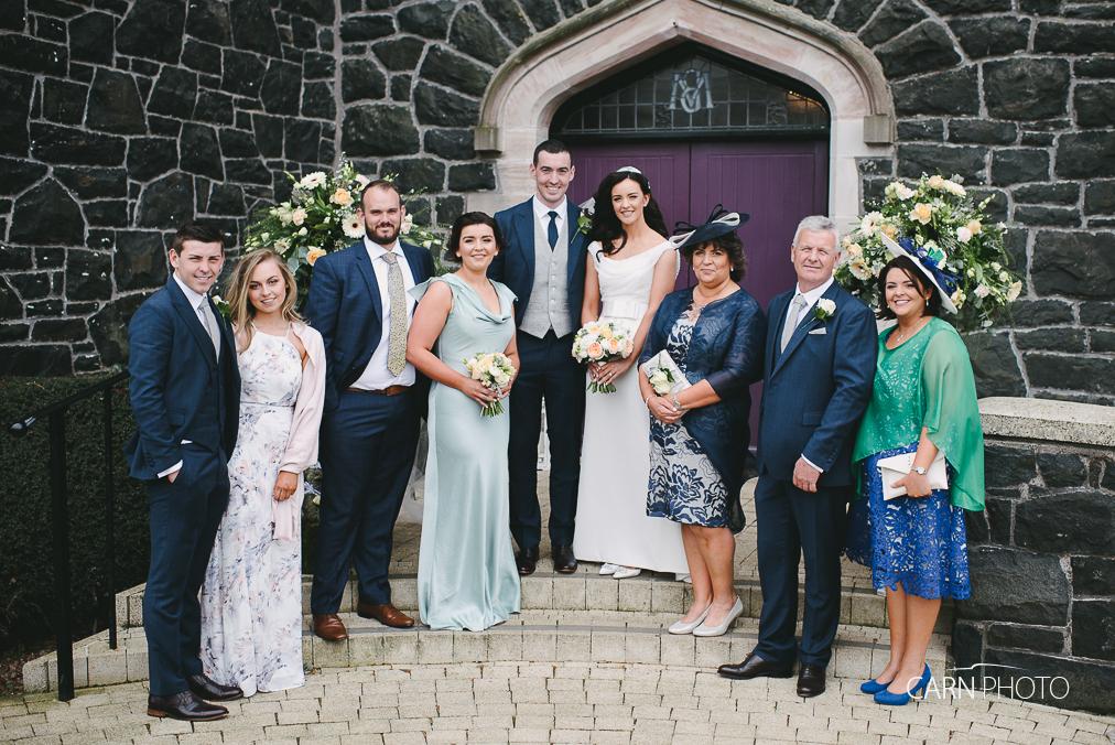 Wedding-Photographer-Northern-Ireland-An-Grianan-25.jpg