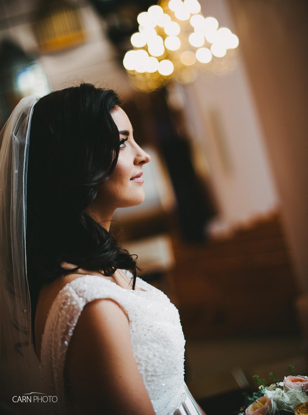 Wedding-Photographer-Northern-Ireland-An-Grianan-26.jpg
