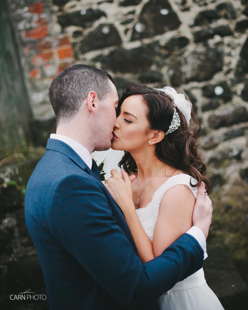 Wedding-Photographer-Northern-Ireland-An-Grianan-27.jpg