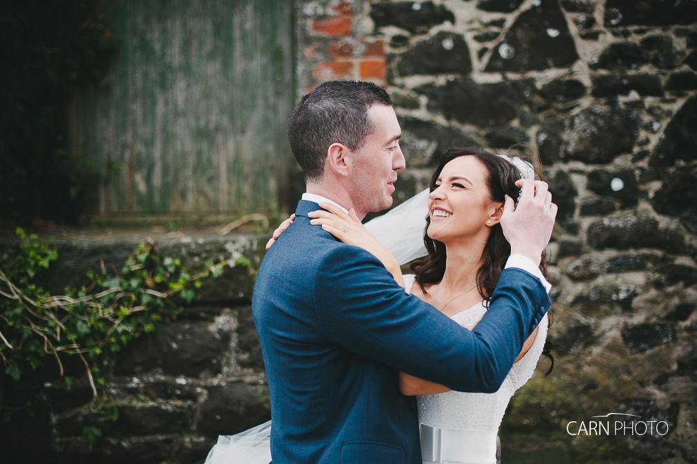 Wedding-Photographer-Northern-Ireland-An-Grianan-28.jpg