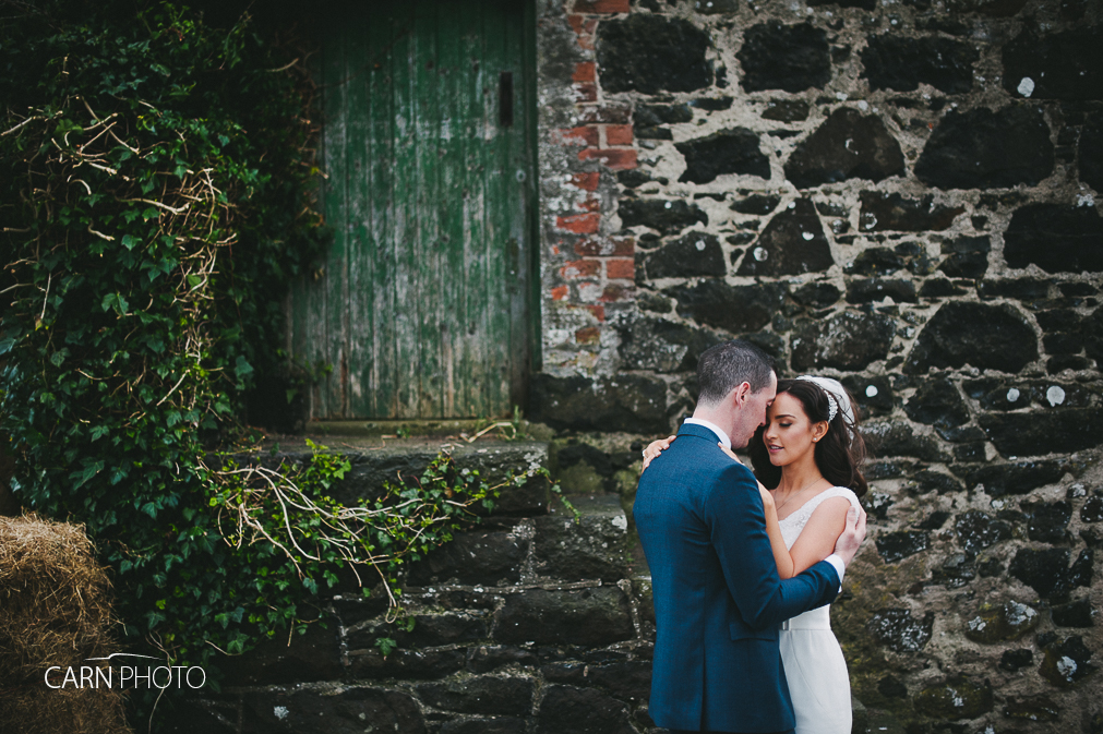 Wedding-Photographer-Northern-Ireland-An-Grianan-29.jpg