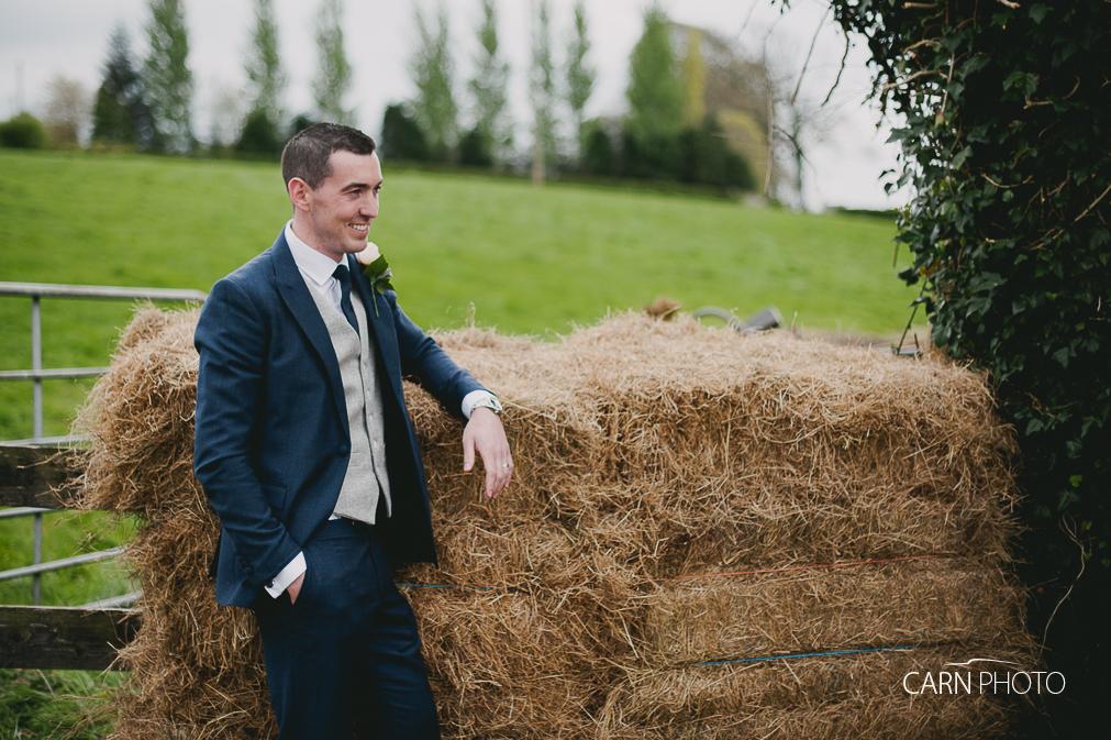 Wedding-Photographer-Northern-Ireland-An-Grianan-30.jpg