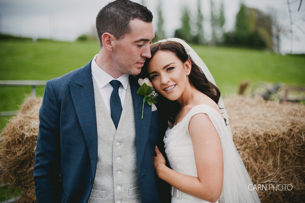 Wedding-Photographer-Northern-Ireland-An-Grianan-32.jpg
