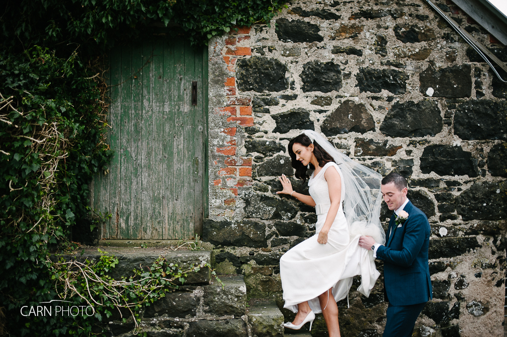 Wedding-Photographer-Northern-Ireland-An-Grianan-33.jpg