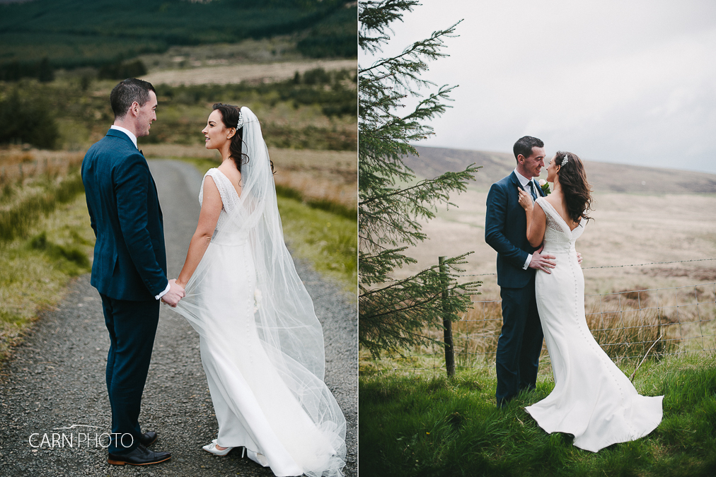 Wedding-Photographer-Northern-Ireland-An-Grianan-34.jpg