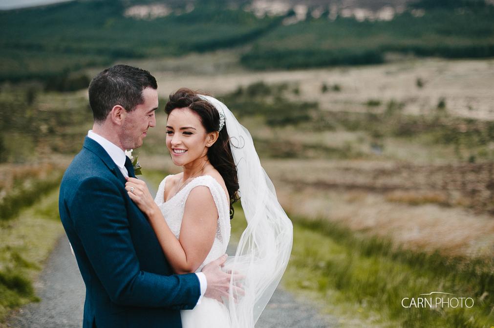 Wedding-Photographer-Northern-Ireland-An-Grianan-35.jpg