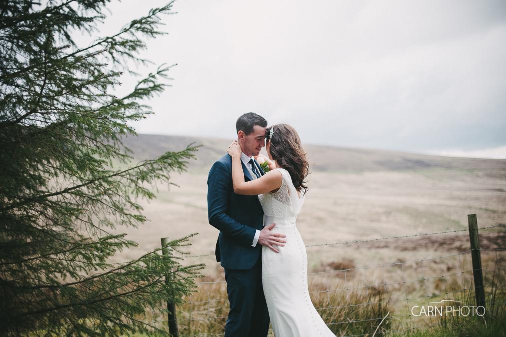 Wedding-Photographer-Northern-Ireland-An-Grianan-36.jpg