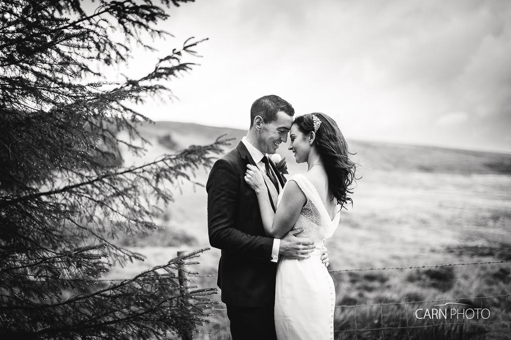 Wedding-Photographer-Northern-Ireland-An-Grianan-38.jpg