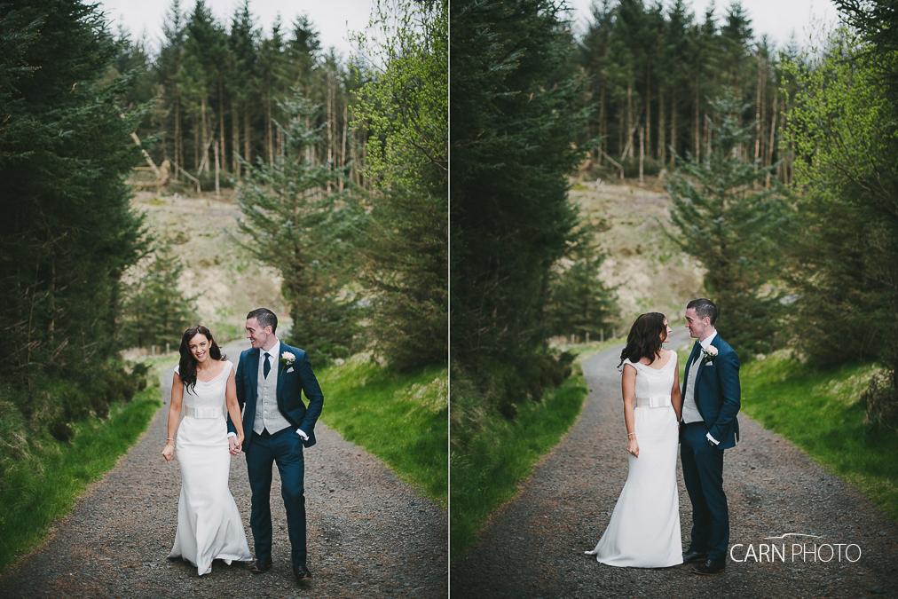 Wedding-Photographer-Northern-Ireland-An-Grianan-37.jpg