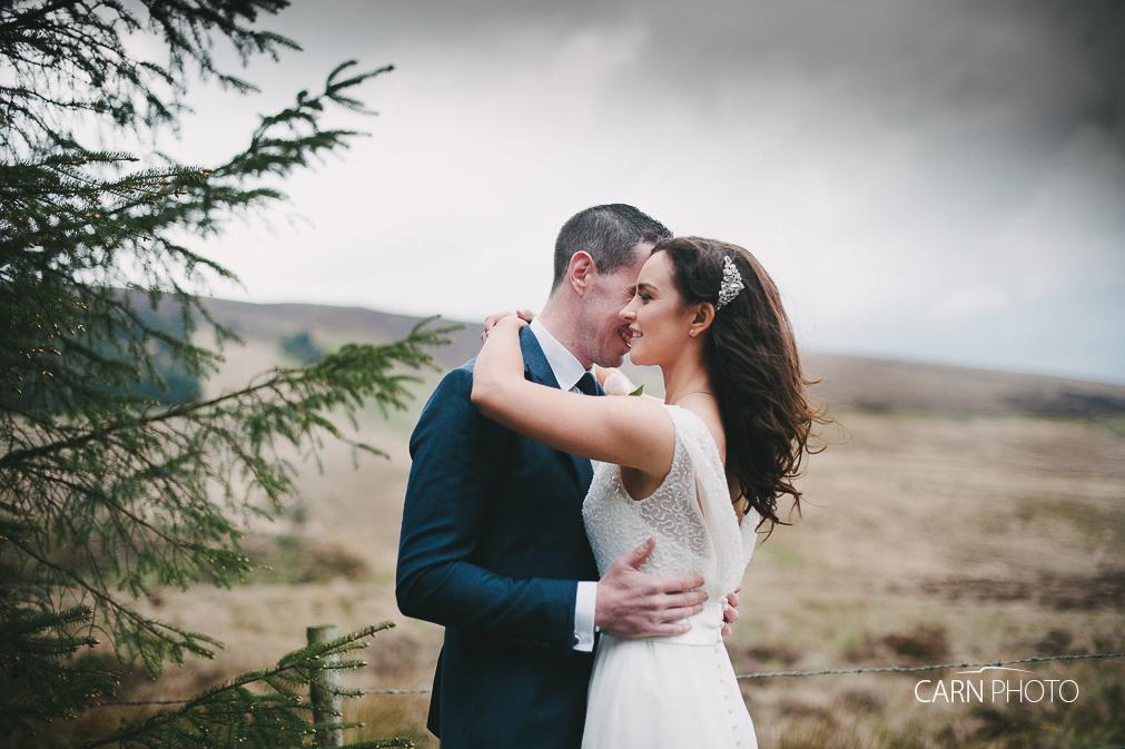 Wedding-Photographer-Northern-Ireland-An-Grianan-39.jpg