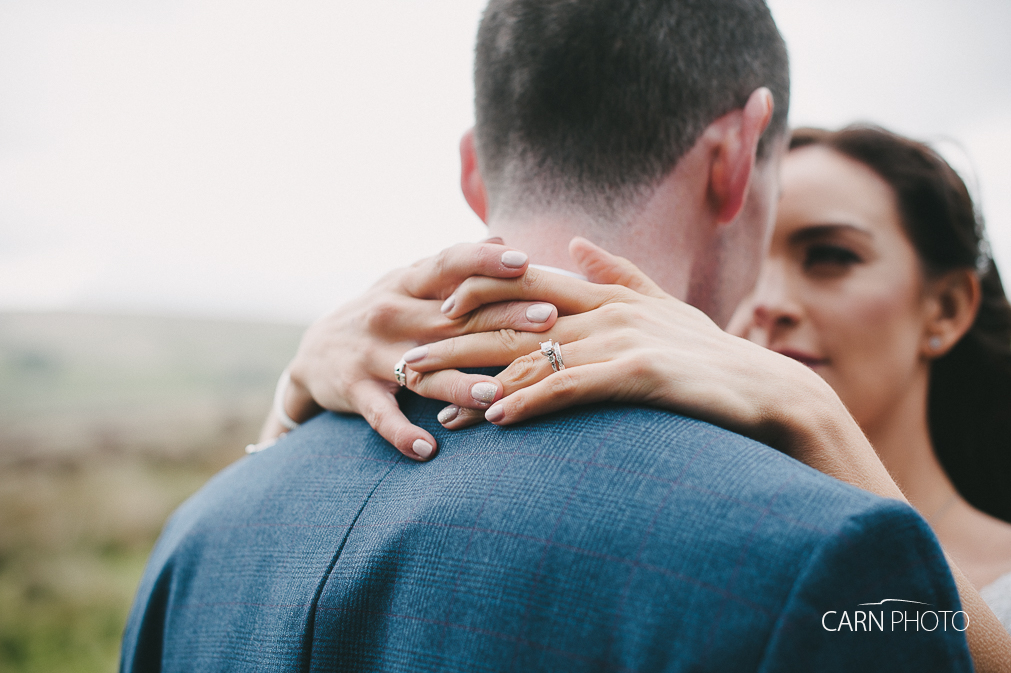 Wedding-Photographer-Northern-Ireland-An-Grianan-40.jpg