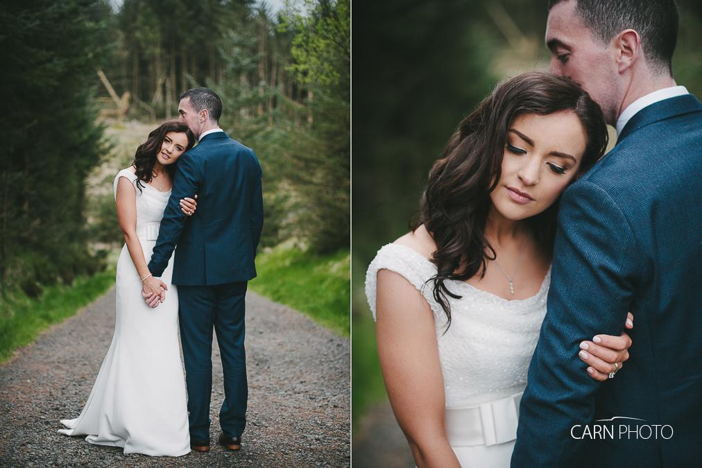 Wedding-Photographer-Northern-Ireland-An-Grianan-41.jpg
