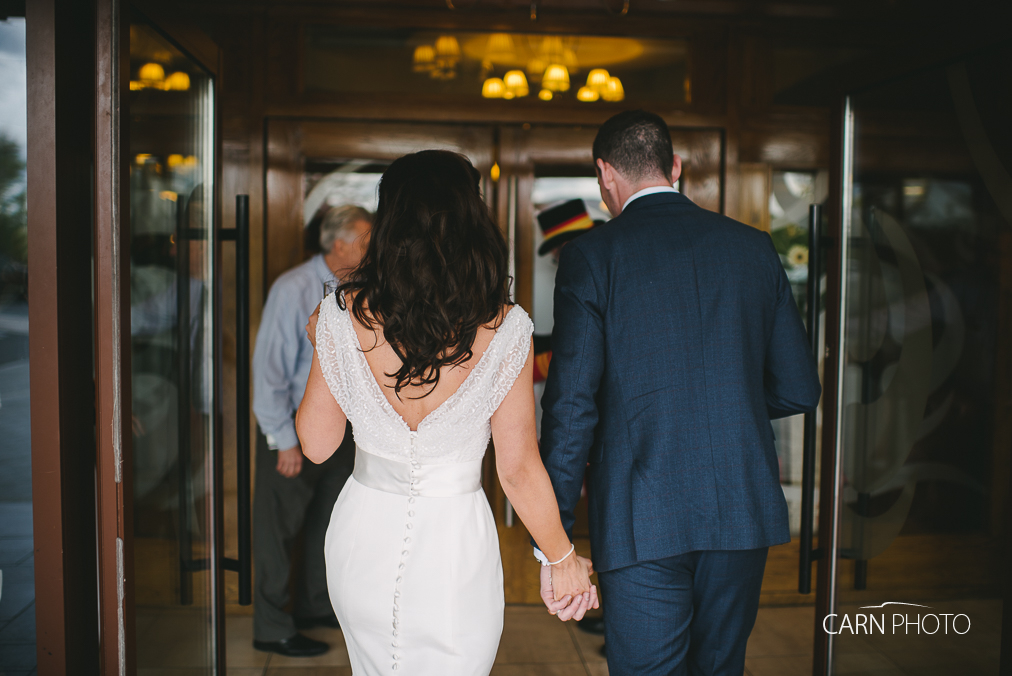 Wedding-Photographer-Northern-Ireland-An-Grianan-42.jpg