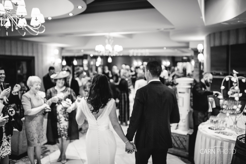 Wedding-Photographer-Northern-Ireland-An-Grianan-43.jpg