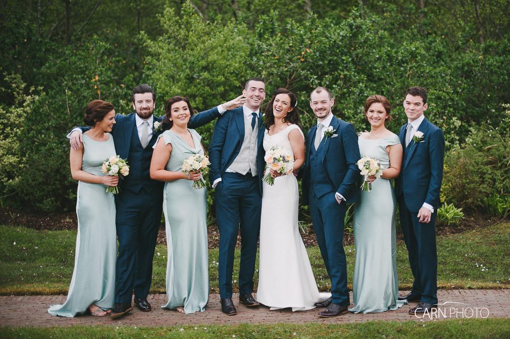 Wedding-Photographer-Northern-Ireland-An-Grianan-44.jpg