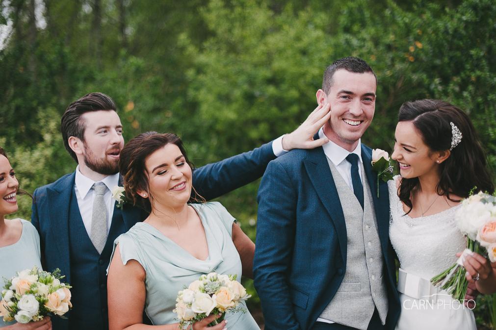 Wedding-Photographer-Northern-Ireland-An-Grianan-45.jpg