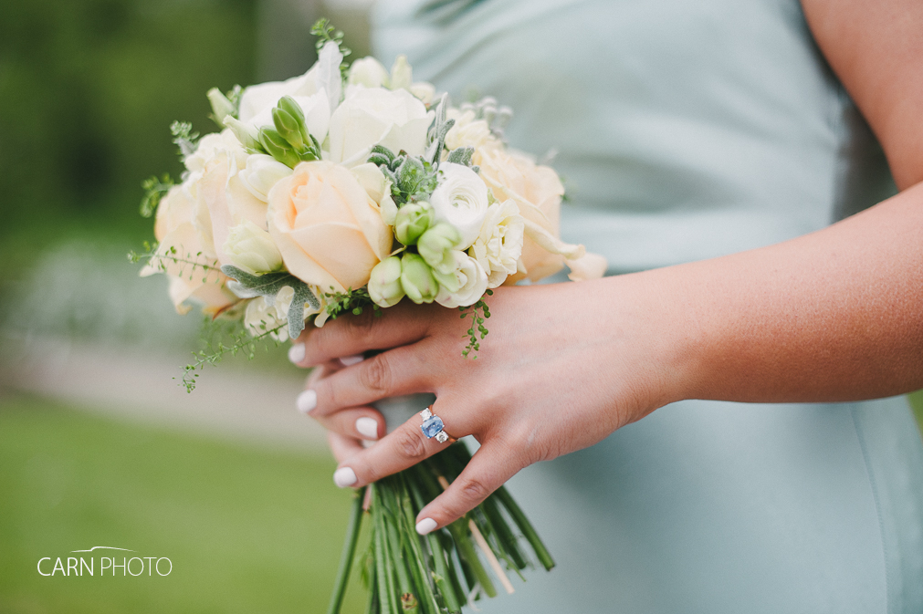Wedding-Photographer-Northern-Ireland-An-Grianan-47.jpg
