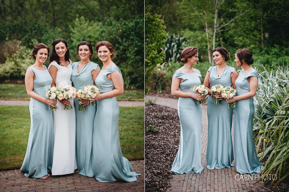 Wedding-Photographer-Northern-Ireland-An-Grianan-46.jpg
