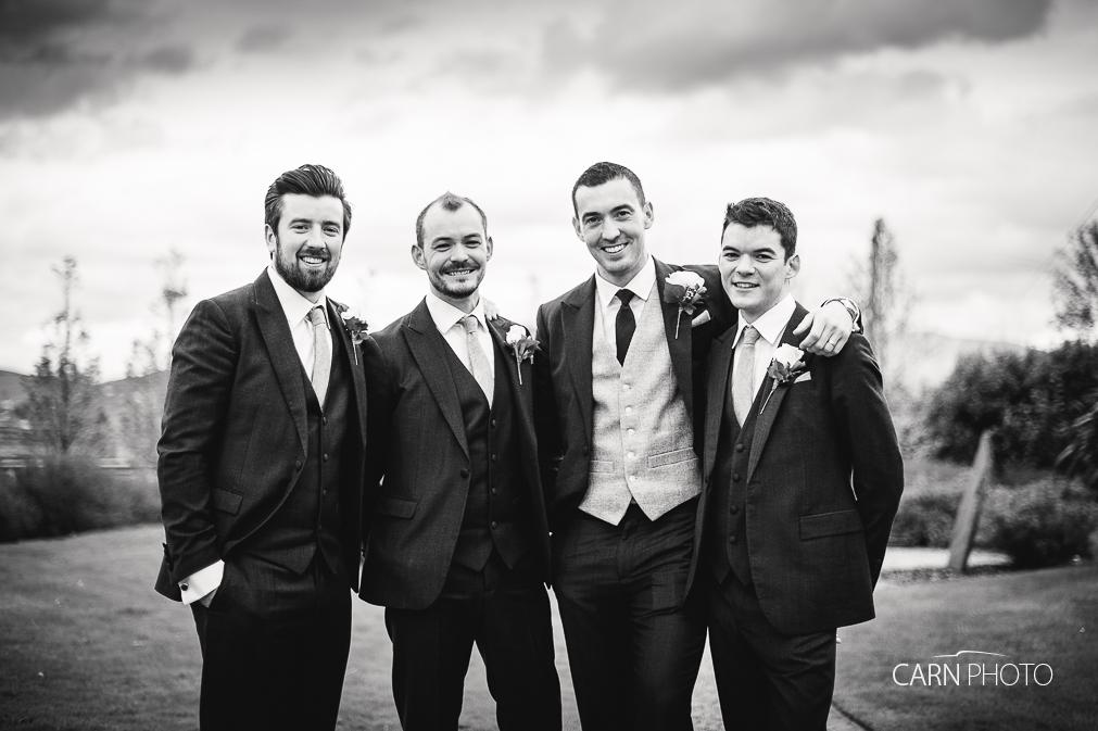 Wedding-Photographer-Northern-Ireland-An-Grianan-49.jpg