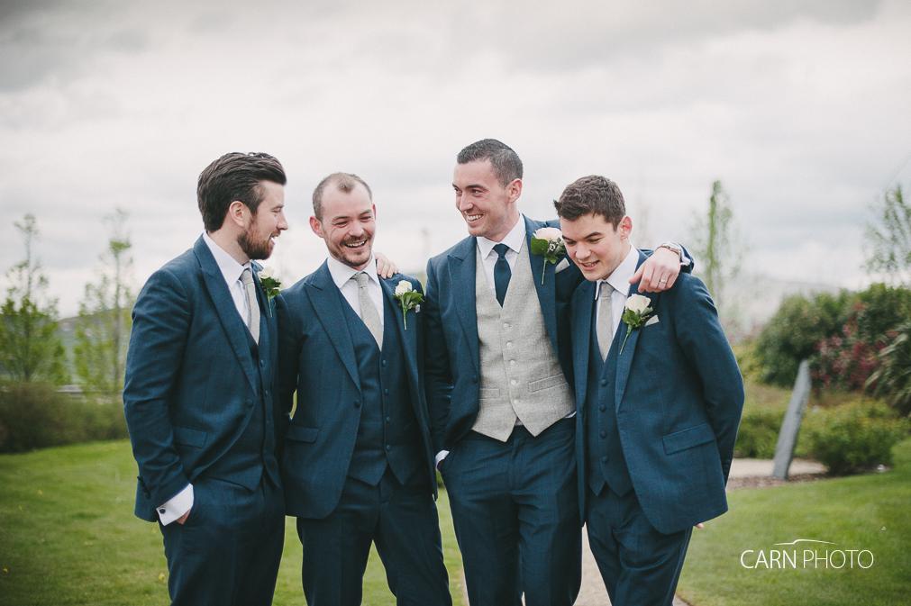 Wedding-Photographer-Northern-Ireland-An-Grianan-48.jpg