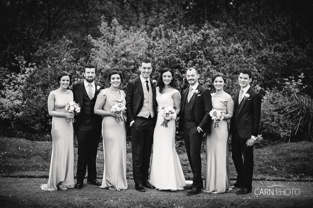 Wedding-Photographer-Northern-Ireland-An-Grianan-50.jpg