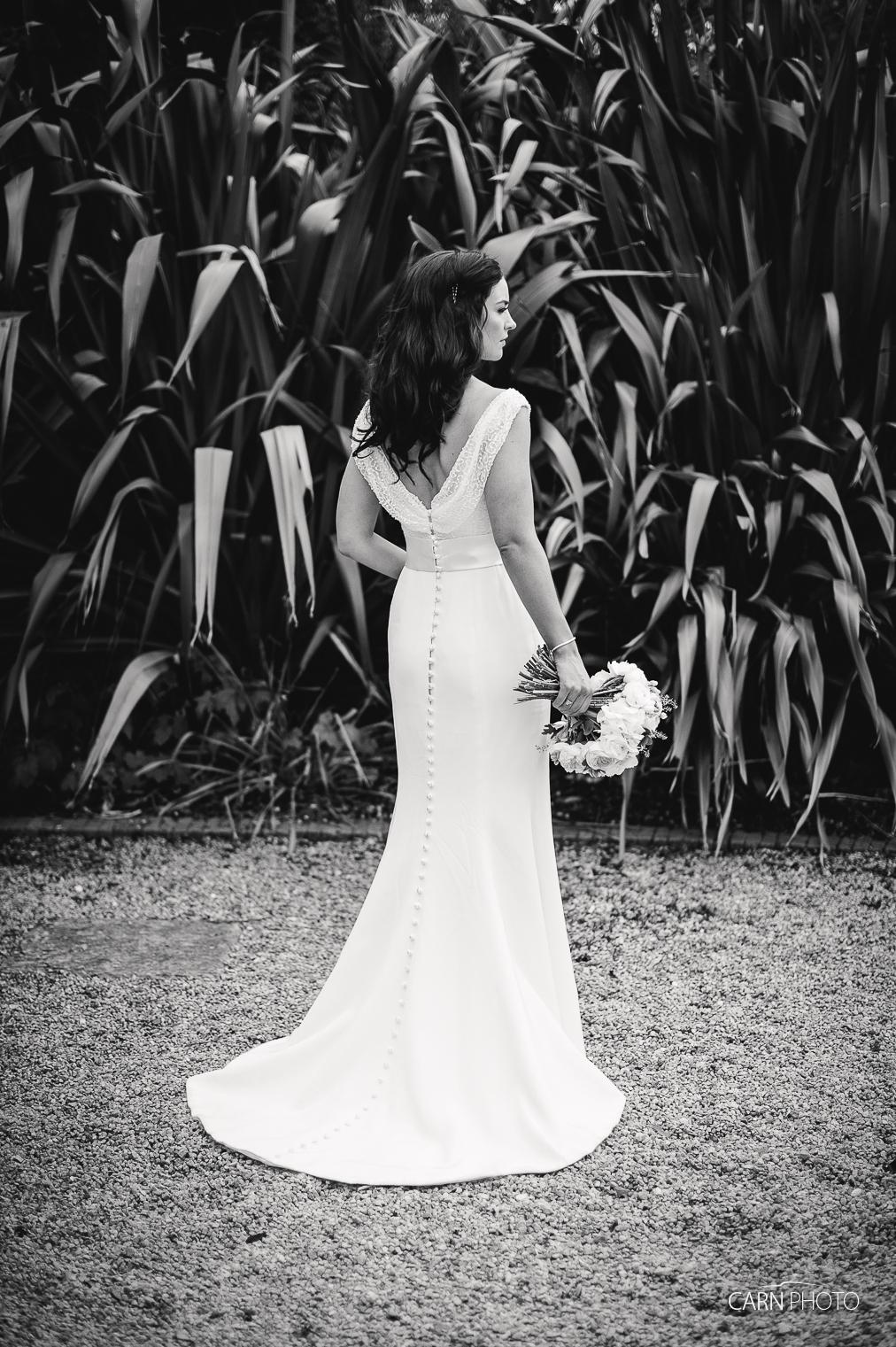 Wedding-Photographer-Northern-Ireland-An-Grianan-51.jpg