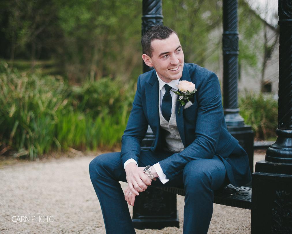 Wedding-Photographer-Northern-Ireland-An-Grianan-52.jpg