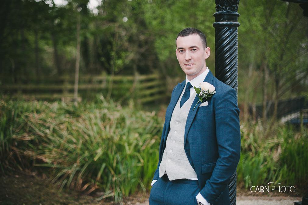 Wedding-Photographer-Northern-Ireland-An-Grianan-53.jpg