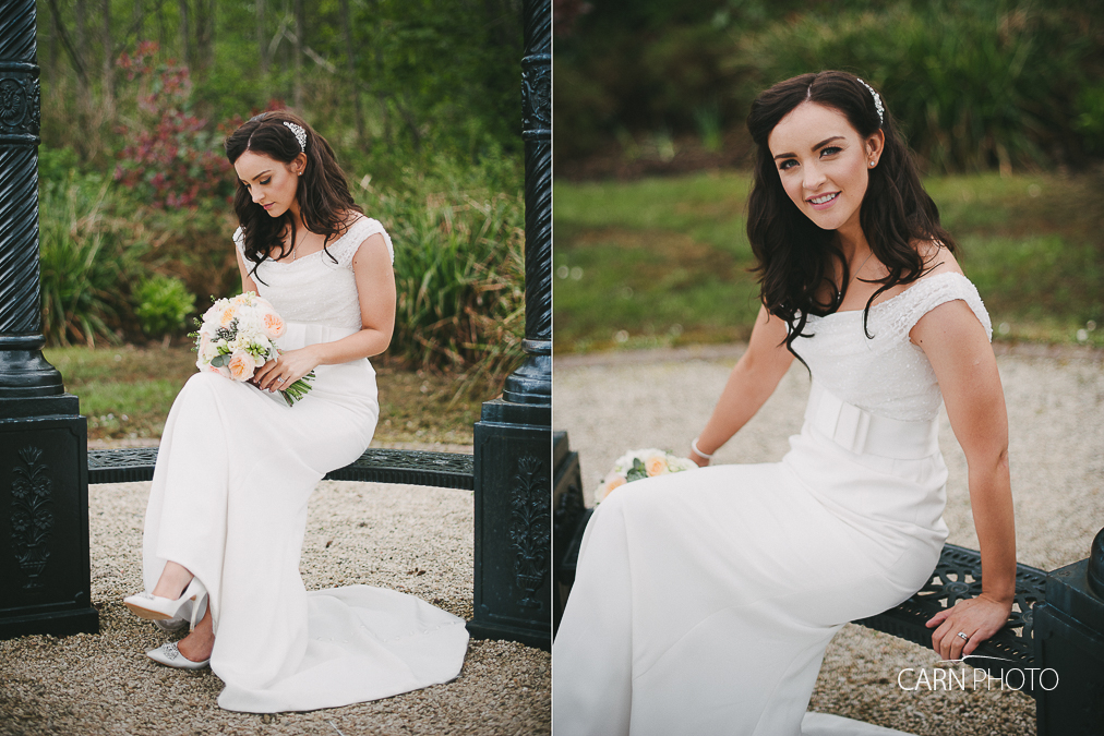 Wedding-Photographer-Northern-Ireland-An-Grianan-54.jpg