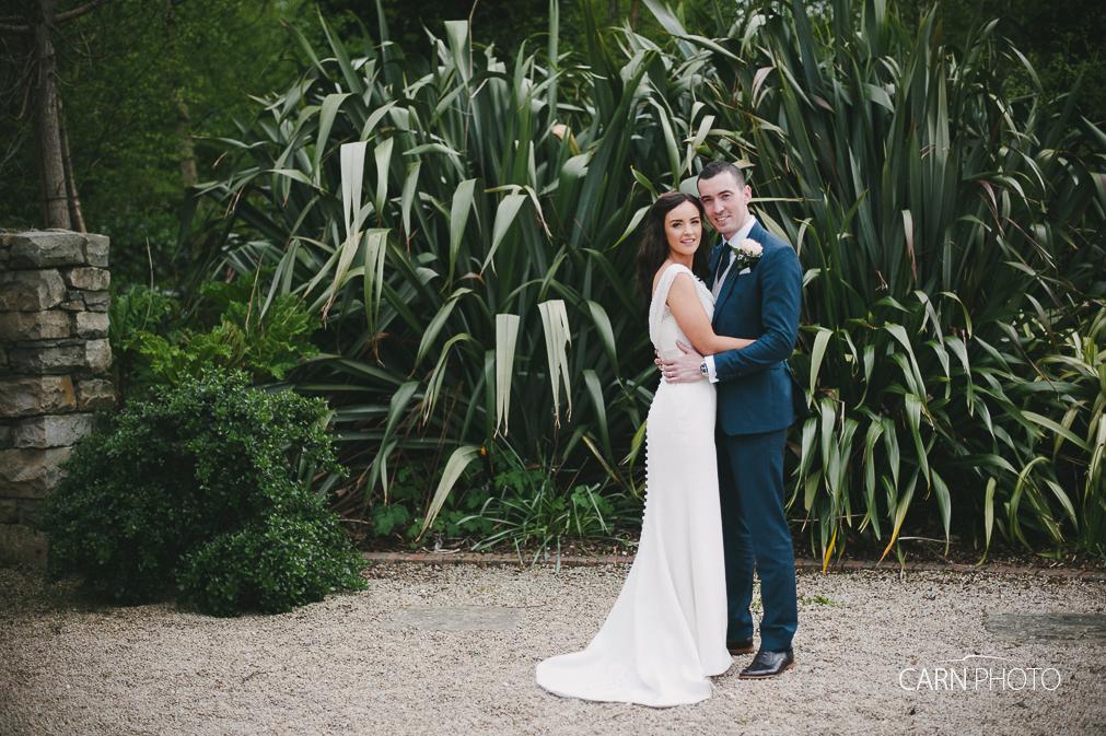 Wedding-Photographer-Northern-Ireland-An-Grianan-55.jpg