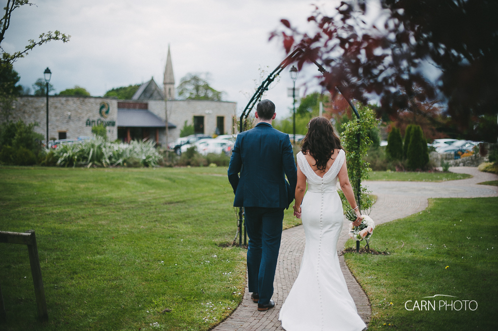 Wedding-Photographer-Northern-Ireland-An-Grianan-56.jpg
