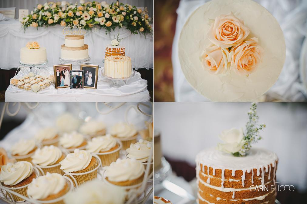 Wedding-Photographer-Northern-Ireland-An-Grianan-57.jpg