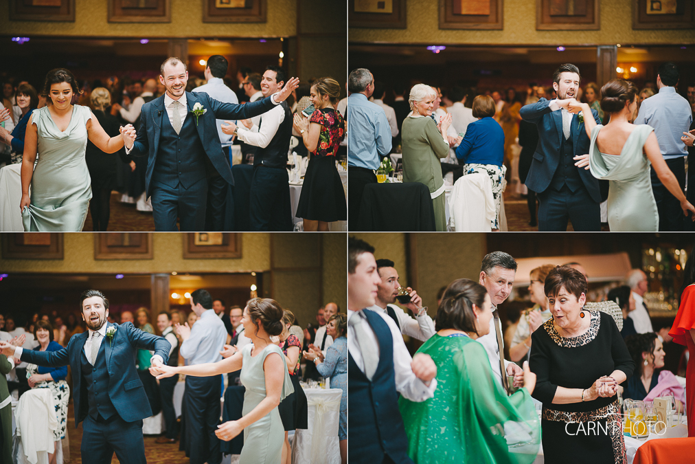 Wedding-Photographer-Northern-Ireland-An-Grianan-58.jpg